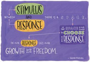 Stimulus_response_frankl